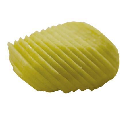 Stick pomme - 250008