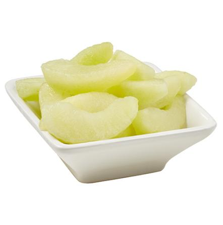 Tranches pommes - 250010