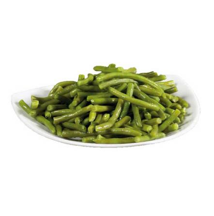 Haricots verts - 602013