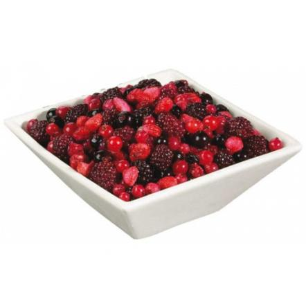 Fruits rouges - 650019