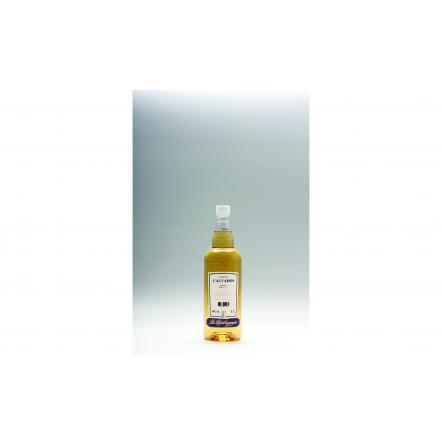 Calvados Appro Fournil