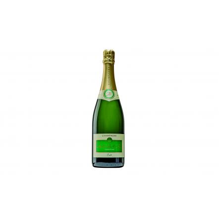 Champagne Appro Fournil