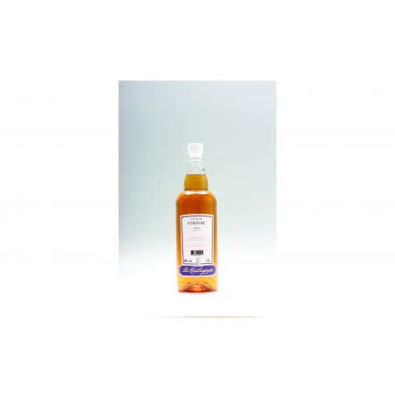 Cognac Appro Fournil