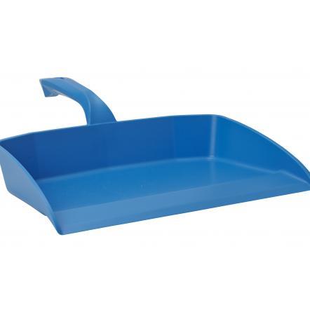 Produits de nettoyage Appro Fournil