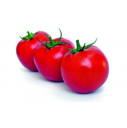 Légume produit traiteur
