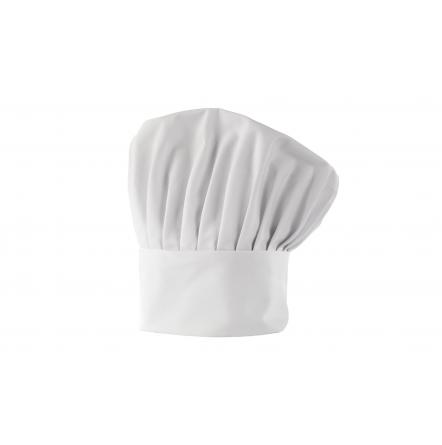 Toque cuisinier Appro Fournil