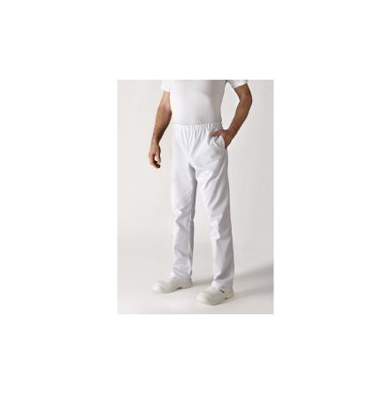 Pantalons professionnels Appro Fournil